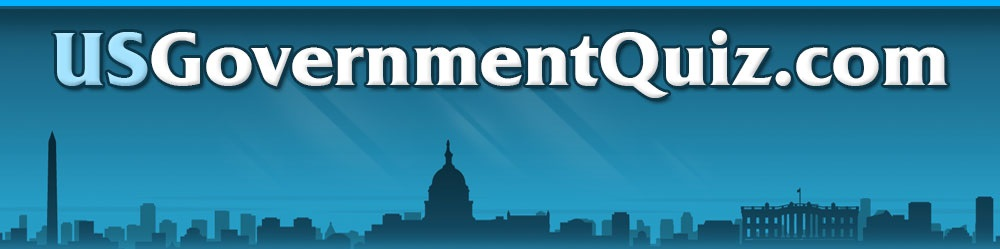 Constitutional Amendments Quiz – U S  Government Quiz